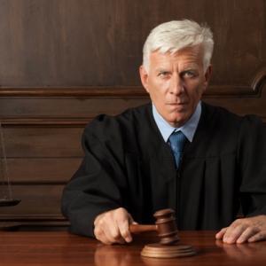 仮処分 労働裁判の話(3)