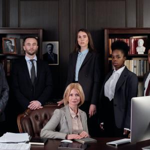 労働事件に詳しく良い弁護士を見つける方法