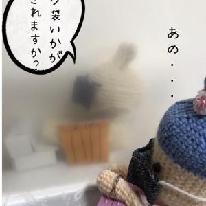 【レジ袋有料化】超小心者へ降りかかる試練!!ちっちゃいけれど無視できないストレス