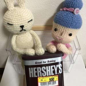 【簡単❣️ほろ苦オトナのココアクッキー】知っているようで知らないココアとチョコレートの違い
