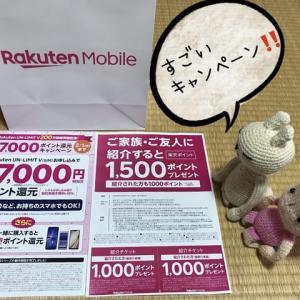 【Rakuten UN-LIMIT】非対応なのに買ってみた❗️悲劇からの裏技??