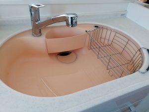 水回り キッチン