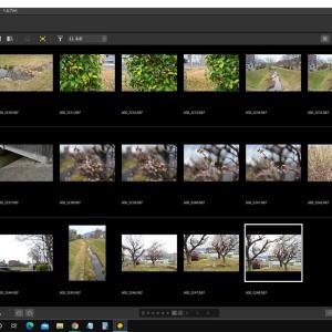 Nikonから新しいパソコン専用の閲覧/現像/編集ソフトウェアが出たようです