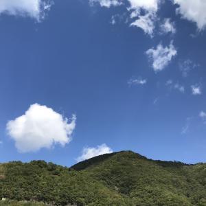 昭和歌謡大全集!