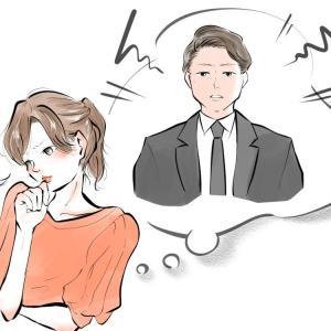 【怒り】をコントロールしたい人は、自分で怒るを選択していることから気づく(^-^)