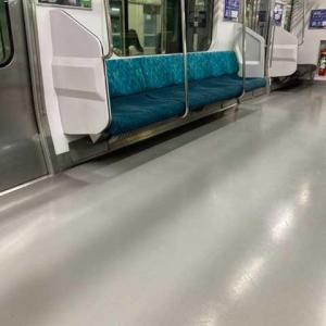 東京の恐ろしさw