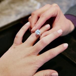 結婚したら終わり?