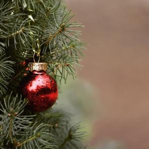 クリスマスは目前<後編>1