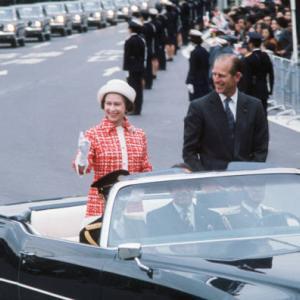 受け継がれるジュエリー <イギリス王室の日本製パール>