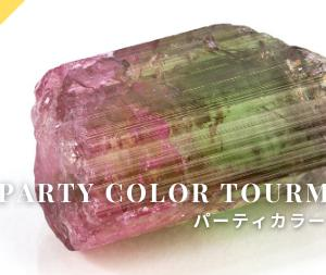 【本日の誕生石】 October 01, 2020(10月01日)