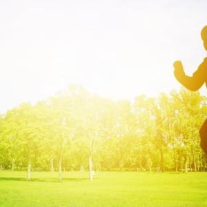 ダイエットでモチベーションを保つ方法と考察【成功率90%以上】