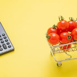 1日の摂取カロリーの計算がダイエットに重要な理由と簡単にする方法!