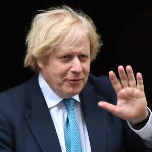 【国際】ジョンソン英首相、「ファイブアイズ」日本参加に前向き 日本を入れて「シックスアイズにしたい」  [かわる★]