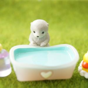 赤ちゃんとお風呂入っていますか?一緒に入る上で僕が気をつけていること!