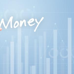 2/1~2/5のEUR/USD 収支報告