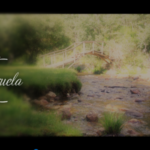 ブナの森 La Hiruela(ラ イルエラ) ― スペイン素敵な山歩き。Madridから日帰り編
