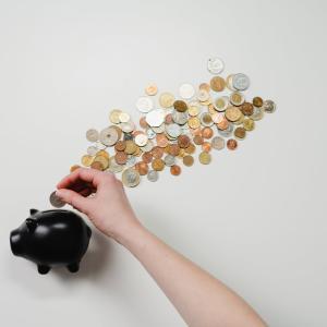 [ルーマニア] ブカレストの物価ってどうなの?