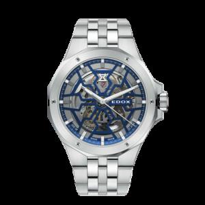 【2020年新作】 20万円台で買えるオススメ時計 3選