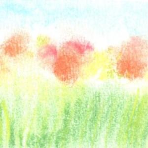 floweringセラピー®とは