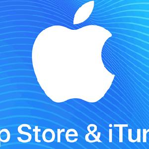 iTunes & App Storeの国(地域)を変更する方法 – とても簡単です