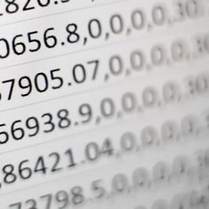 エクセルで時間をランダムに表示させる計算式