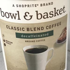 99セントのコーヒー