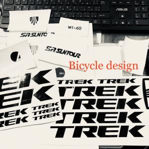 レストア・ザ・バイシクル⑨ 自転車レストア 塗装