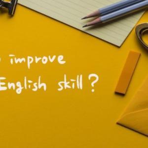 【ワーホリ】1年いるだけで英語がペラペラになるわけがない。じゃあ、どうする?