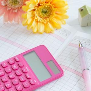 同棲生活費内訳はどうなっている?将来のために毎月の収支を考える!