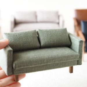 同棲初期費用家具家電は何でいくら必要?出来る限り安く節約したい!