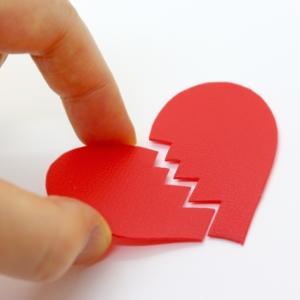 同棲解消から復縁する方法・コツは?注意点や結婚の可能性について