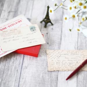 結婚式招待状切手の値段は何円?慶事用を使用するなどマナーについて