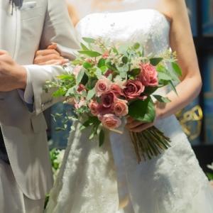 結婚式費用親族のみの場合の相場は?少人数の場合のプラン・内容は