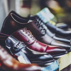 結婚式服装男性靴選び方は?スーツに合う色・デザイン・素材のマナー