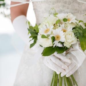 ブーケトス既婚者がゲストに多い場合にはどうするべき?注意点は