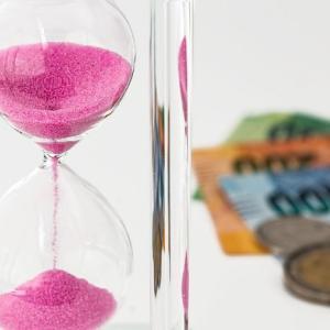【資産形成】ビジネスパーソンに投資家が増えている.