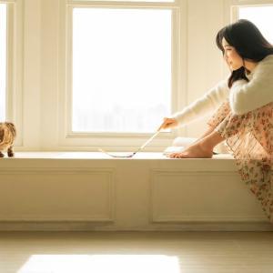 シュレディンガーの猫と選択の無意味さ