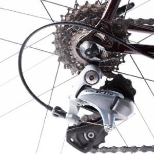 エキサイトバイクシリーズ全作品の隠し要素・裏技まとめ