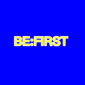 BE:FIRSTに華がない?オーラがあるのは誰?