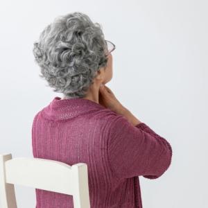 誤嚥性肺炎を予防するためにはのどを鍛える必要がある。どうやって?