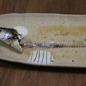 魚の骨がのどにかかった?どうしたらいい?