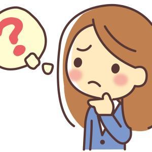 声がつまる、ふるえる症状がつづいて良くならない。どうしたらいい?