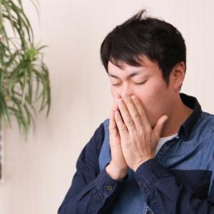 鼻の入り口がかぶれて痛い、どうしたらいい?