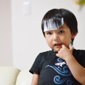 子供が溶連菌感染症と言われました。どんな病気?大丈夫?