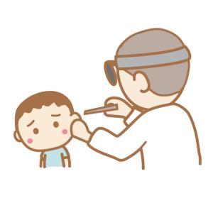 耳の中に異物がある。どうすればよいですか?
