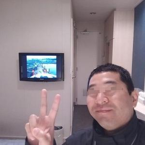2019北海道キャンツー その17 完結編