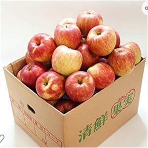 半額!つがるりんご10kgが激安~♪