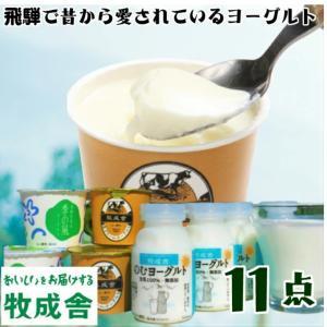 【1100円オフ】飛騨の乳製品セットがかなりお得(*´ω`*)☆