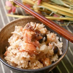 料理研究家「ひろさんきっちん♪」の和食レシピ10選!