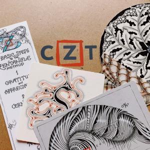 CZT36オンラインセミナー修了!